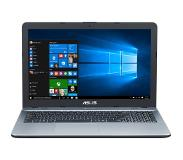 Asus PC portable VivoBook X541SA-DM620T Intel Atom x5-E8000
