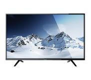OK. TV OK ODL 40652F-TB 40 FULL LED