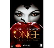 ABC Once Upon a Time Saison 3 Série TV