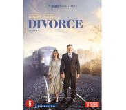 Warner Home Video Divorce Saison 1 DVD