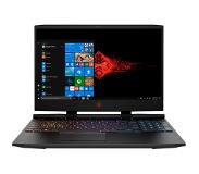 HP PC portable Omen 15-dc1043nb Intel Core i7-8750H