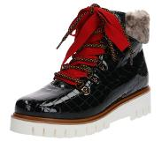 Ara Bottines à lacets 'JACKSON KEIL'