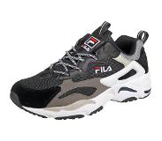 FILA Baskets basses 'Ray Tracer'