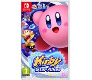 Nintendo Kirby Star Allies Switch