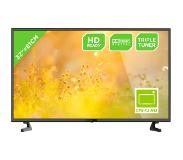 OK. TV OK ODL 32653HS-TB 32 FULL LED