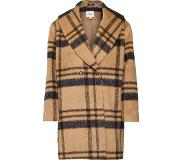 Saint tropez Manteau mi-saison 'WOVEN COAT ABOVE K'