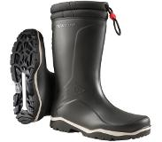 Dunlop Blizzard Thermo Noir-Taille 44
