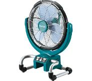 Makita DCF300Z Ventilateur à batterie 14.4/18V Li-Ion (machine seule)