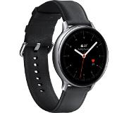 Samsung Galaxy Watch Active2 44 mm Inox Argent/Noir