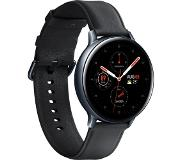 Samsung Galaxy Watch Active2 44 mm Inox Noir