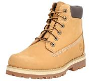Timberland Bottes 'Courma Kid Traditional 6In WHEAT'