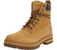 Timberland Bottines à lacets 'Courma Guy Boot WP'
