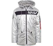 Alpha industries Veste mi-saison 'N-3B NASA'