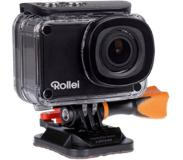 Rollei Action cam 560 Touch