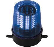 HQ Power Voyant LED Bleu
