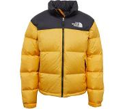 The North Face Veste d'hiver 'M 1996 RTO NUPTSE JKT'