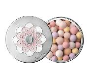 Guerlain Météorites Light Revealing Pearls Of Powder 03 Medium 25 grammes