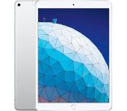 Apple iPad Air (2019) 256 Go Wi-Fi + 4G Argent