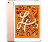 Apple iPad Mini 5 256 Go Wi-Fi + 4G Or