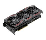 Asus ROG -STRIX-RTX2060S-O8G-GAMING GeForce RTX 2060 SUPER 8 Go GDDR6