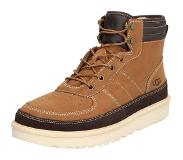 Ugg Bottines à lacets 'HIGHLAND SPORT'