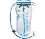 Platypus Sac Hydratation Big Zip Evo 3.0L - Bleu