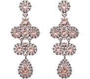 LILY AND ROSE Boucles d'oreilles 'Miss Kate'