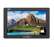 "Feelworld 4K 7"" FW703 HDMI Monitor (Super thin)"