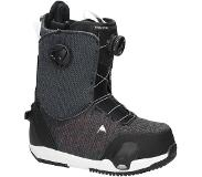 Burton - Ritual Ltd Step On Black/Multi 2020 - Femme - Taille : 9 US
