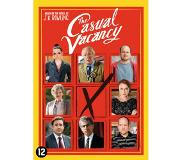 Warner Home Video The Casual Vacancy DVD