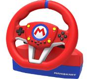 Hori Volant gamer Mario Kart Pro Mini Nintendo Switch