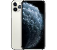 Apple iPhone 11 Pro 64 GB Silver Pack Proximus