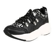 DKNY Baskets basses 'AVI - SNEAKER'