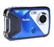 Rollei Appareil photo compact Sportsline 60 Plus
