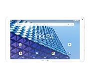 Archos Tablette Access 101 WiFi 10.1 16 GB