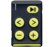Lenco Lecteur MP3 4 GB Lime