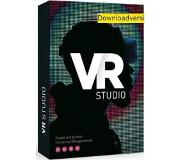 Magix VR Studio - 1 apparaat - Engels - PC *Download*