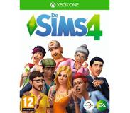 Electronic Arts Les Sims 4 Xbox One