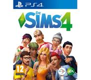 Electronic Arts Les Sims 4 PS4