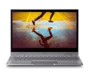 Medion AKOYA S4401T notebook i3 convertible (256 Go)