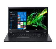 Acer PC portable Aspire 3 A315-54-541Y Intel Core i5-10210U