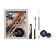 Anastasia Beverly Hills Holiday 2019 melt proof brow kit 8,4 G