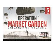 TDM Operation Market Garden 75 jaar - DVD