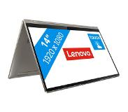 Lenovo Convertible Yoga C940-14IIL Intel Core i7-1065G7