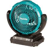 Makita Ventilateur