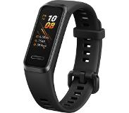 Huawei Activity tracker Band 4 Noir