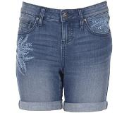 Trend One Short Trend One - Women