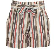 Trend One Short Trend One Young - Women