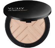 VICHY Dermablend Covermatte 35 Sand 9.5 g