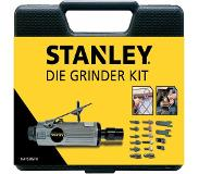 Stanley Kit meulage 10 meules